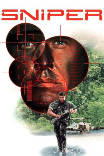Sniper (1993) ταινιες online seires oipeirates greek subs
