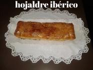 http://carminasardinaysucocina.blogspot.com.es/2018/03/hojaldre-iberico.html