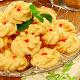 Resep Cara Membuat Kue Kering Semprit Susu Bikin Kangen