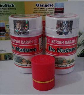 Obat Tradisional Untuk Gatal Jamur Kulit Di Selangkangan
