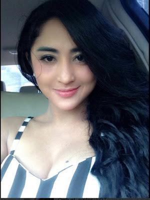 Download Kumpulan Lagu Dewi Persik Full Album Mp3 Lengkap