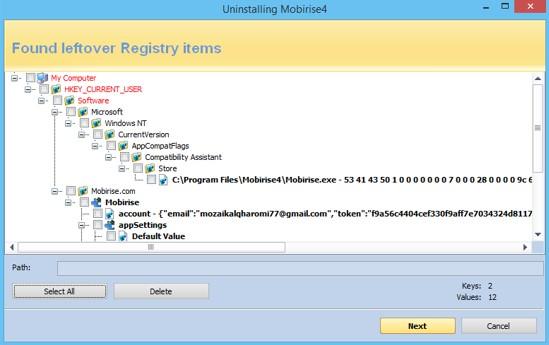 Cara Uninstal Aplikasi Di Laptop Windows 7,8,10 Hingga Bersih Sampai Ke Akar-akarnya