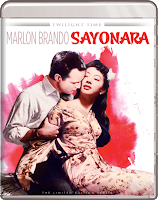 http://www.culturalmenteincorrecto.com/2018/01/sayonara-blu-ray-review.html