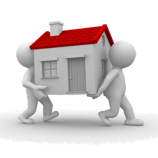 packers and movers ratlam