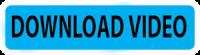 http://youtubeinmp4.com/redirect.php?video=uS9roQvOIg0&r=ODeLB5i%2B613Py86jokI9LQCMCt%2BDVviBDSfG3bP33cY%3D