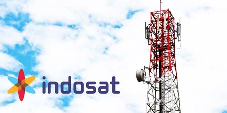 Cara Registrasi Paket 2 GB Bulanan Indosat Ooredoo
