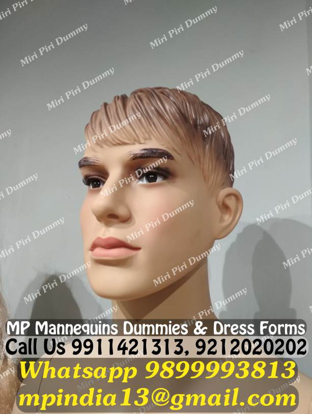 Male Women Female Kids Dummies Mannequins Manufacturers