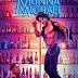 Munna Michael Hindi Movie Wallpapers