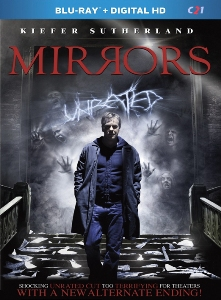 Mirrors 2008 Unrated BRRip 480p 300mb ESub hollywood movie Mirrors 300mb 480p compressed small size free download or watch online at https://world4ufree.ws
