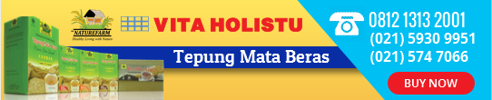 Majalah Holistu Online