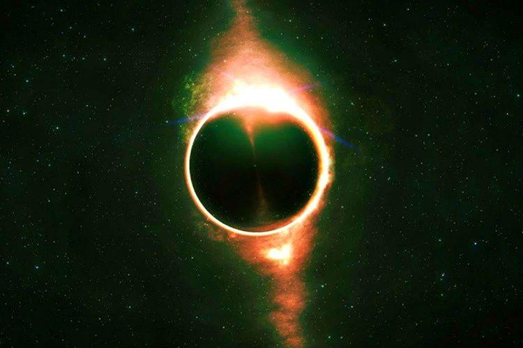 Messier 87 aynı zamanda fotoğrafı çekilen uzaydaki en büyük kara delik unvanına sahiptir.