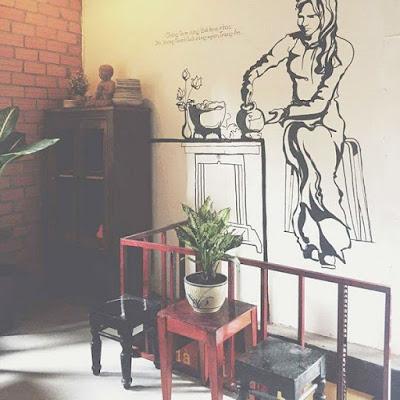 Enjoy taste of Hanoi egg-coffee in Ho Chi Minh City