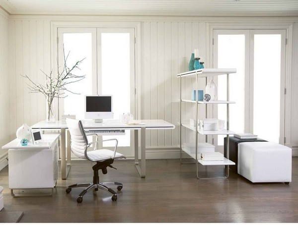 ikea home office furniture  Modern Home OFFICE FURNITURE Collections Ikea  UK Best Office. Home Office Furniture Collections Ikea   HaynetCreative com