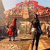Fallout 4: Nuka-World Coming To Xbox One, PS4 and PC