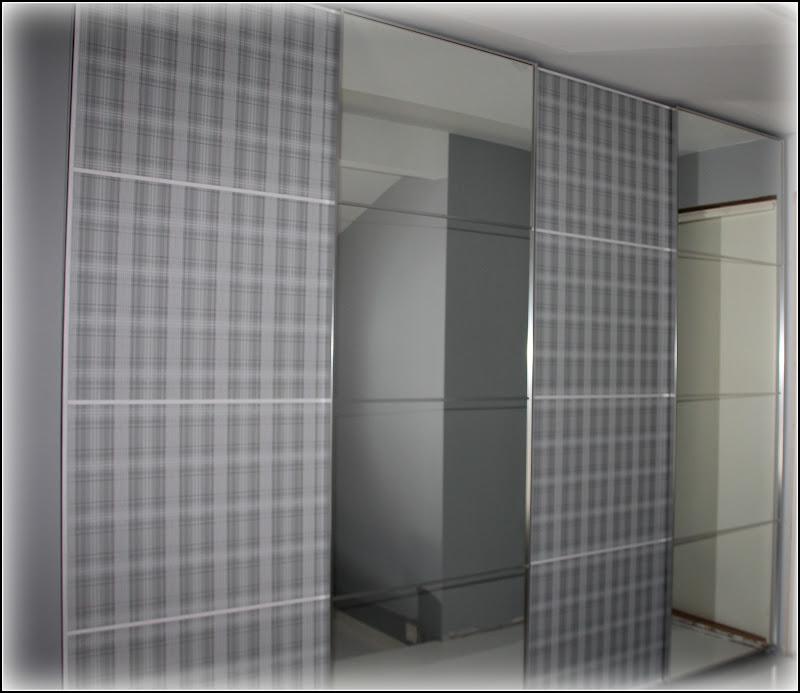 designfruen ferdig pimp my ikea pax skyved rer. Black Bedroom Furniture Sets. Home Design Ideas