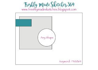 http://freshlymadesketches.blogspot.com/2018/11/freshly-made-sketches-364-sketch-by-kim.html