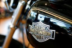 Pecinta Harley Akan Ciptakan Sejarah Otomotif di Prambanan