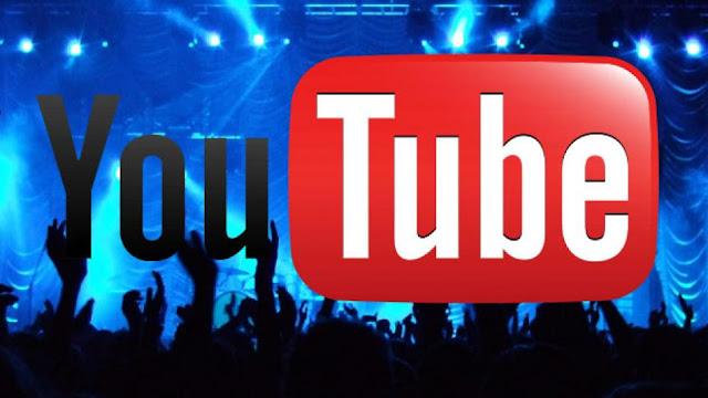 قريبًا تصفح الوضع المجهول على YouTube
