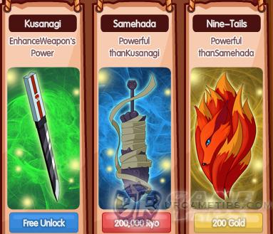 FULL BLACK SAMURAI NINJA JAPANESE IRON TSUBA SWORD FULL ...  |Types Of Ninja Swords