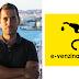 e-venzinadika.gr: Όλα τα πρατήρια της Ελλάδας σε μια πλατφόρμα!