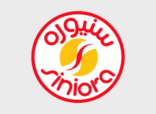 وظائف شاغرة لدى شركة سنيورة للصناعات الغذائية | واحة الوظائف
