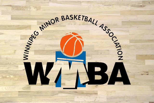 Image result for wmba basketball manitoba