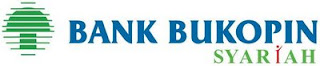 rekrutkerja.blogspot.com/2012/04/recruitment-bank-syariah-bukopin-april.html