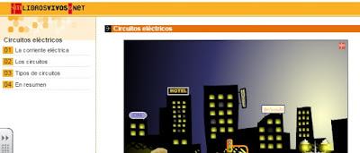 http://www.librosvivos.net/smtc/homeTC.asp?TemaClave=1021