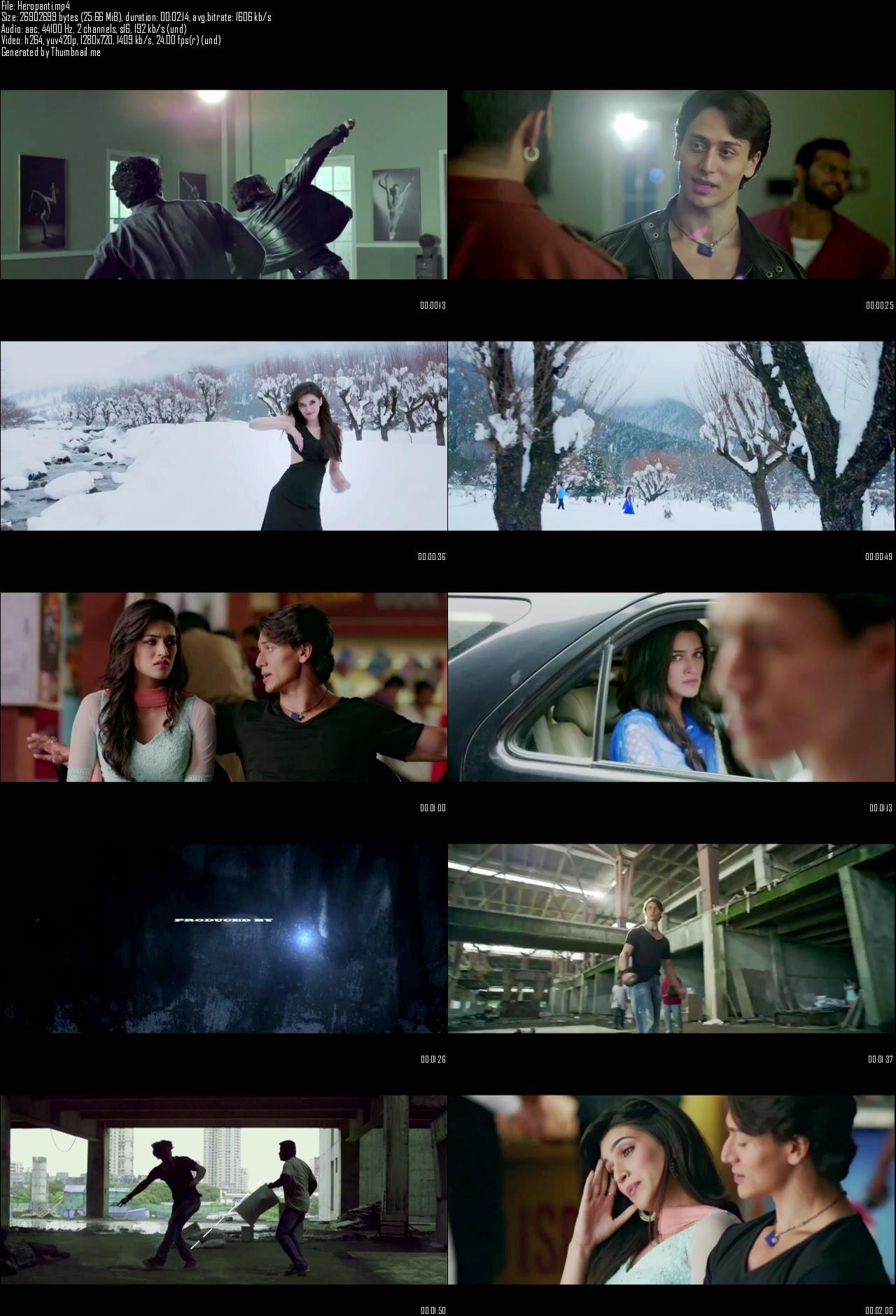 😱 Darling telugu movie songs free download atozmp3 | Majili 2019