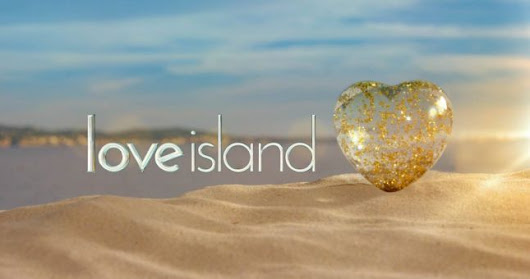 Why I Stopped Watching Love Island/Rant