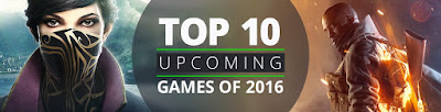 https://www.greenmangaming.com/top-10-upcoming-games-in-2016?tap_a=2283-5d2ea6&tap_s=2681-3a6e75