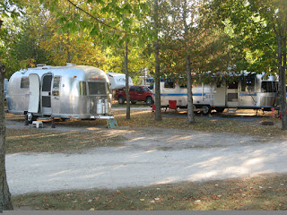 Gr8lakescamper Good Sam Lists Top Waterfront Rv Parks