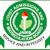 JAMB Scraps Use of Scratch Cards In Any of Its Transactions and Services
