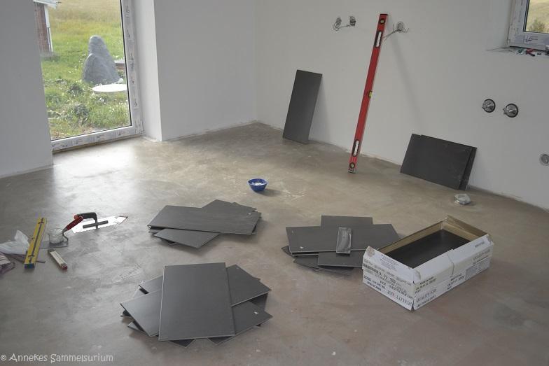 sichtbeton fu boden selber machen wohn design. Black Bedroom Furniture Sets. Home Design Ideas