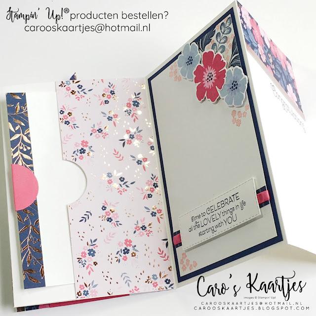 www.carooskaartjes.blogspot.com | carooskaartjes@hotmail.nl