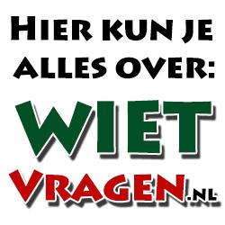 www.wietvragen.nl