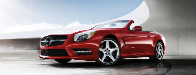 5 Reasons a Certified Mercedes-Benz is a Smart Buy