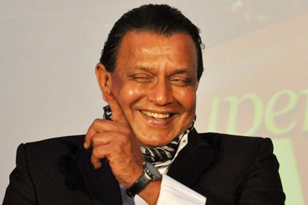 Mithun-went-where-the-lost
