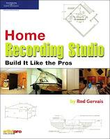 Admirable P A T Graphix Building Your Own Recording Studio Largest Home Design Picture Inspirations Pitcheantrous