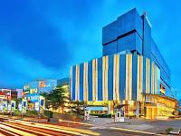 Swiss Bel Hotel Cirebon