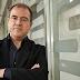 Nuno Artur Silva de saída da RTP