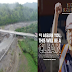 GoodNews! Intertown Bridge sa Iloilo substantially' complete, Tatak Duterte