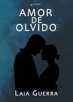 http://editorialcirculorojo.com/amor-de-olvido/
