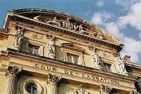 Blog Du Syndicat National Cftc Bpce Sa Et Filiales Rattachees