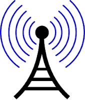 Cara Menjaga Signal Pada Ponsel Agar Tetap Stabil
