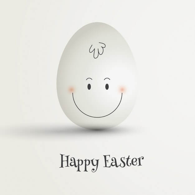 Happy Easter Pictures and Happy Easter Eggs Pics