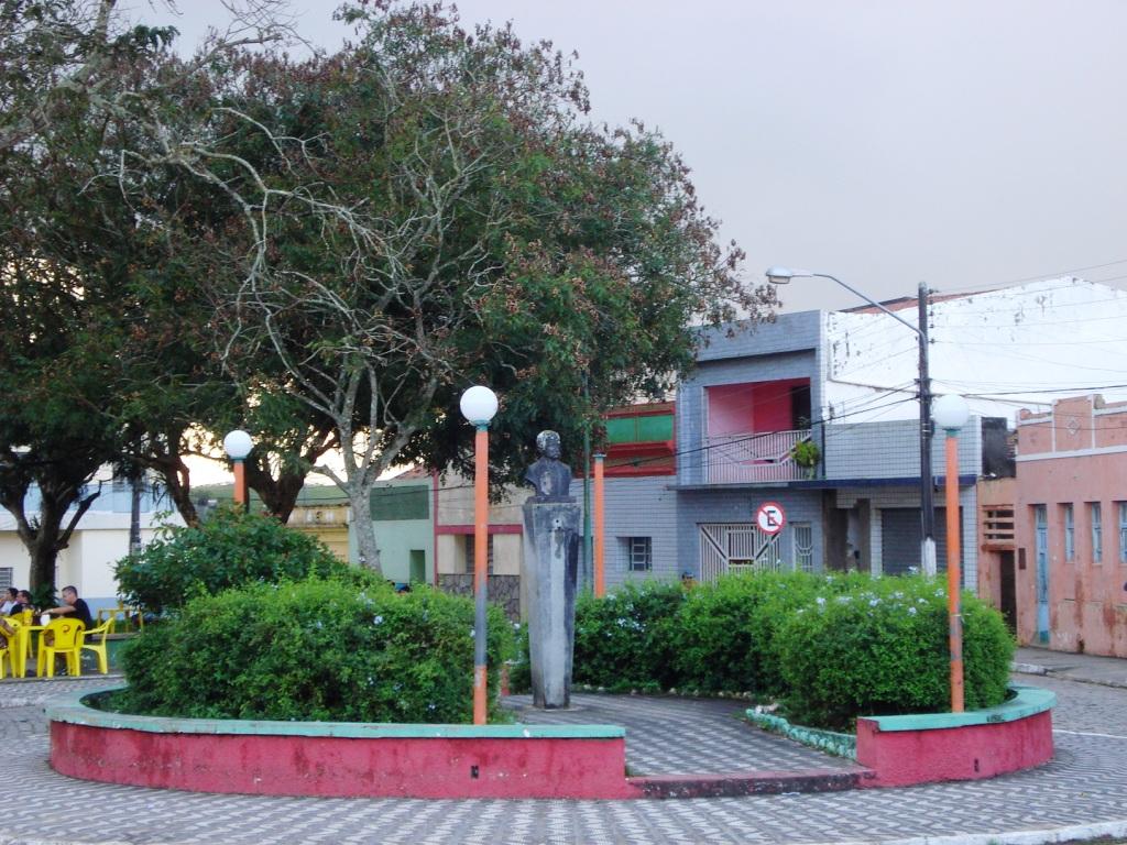 Alagoa Nova | Paraíba