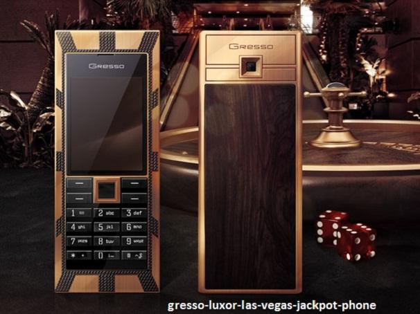 gresso-luxor-las-vegas-jackpot-phone