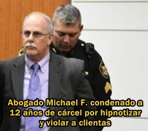 abogado-violador
