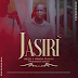 New Audio : Weusi x Mwana FA x AY - Jasiri | Download Mp3